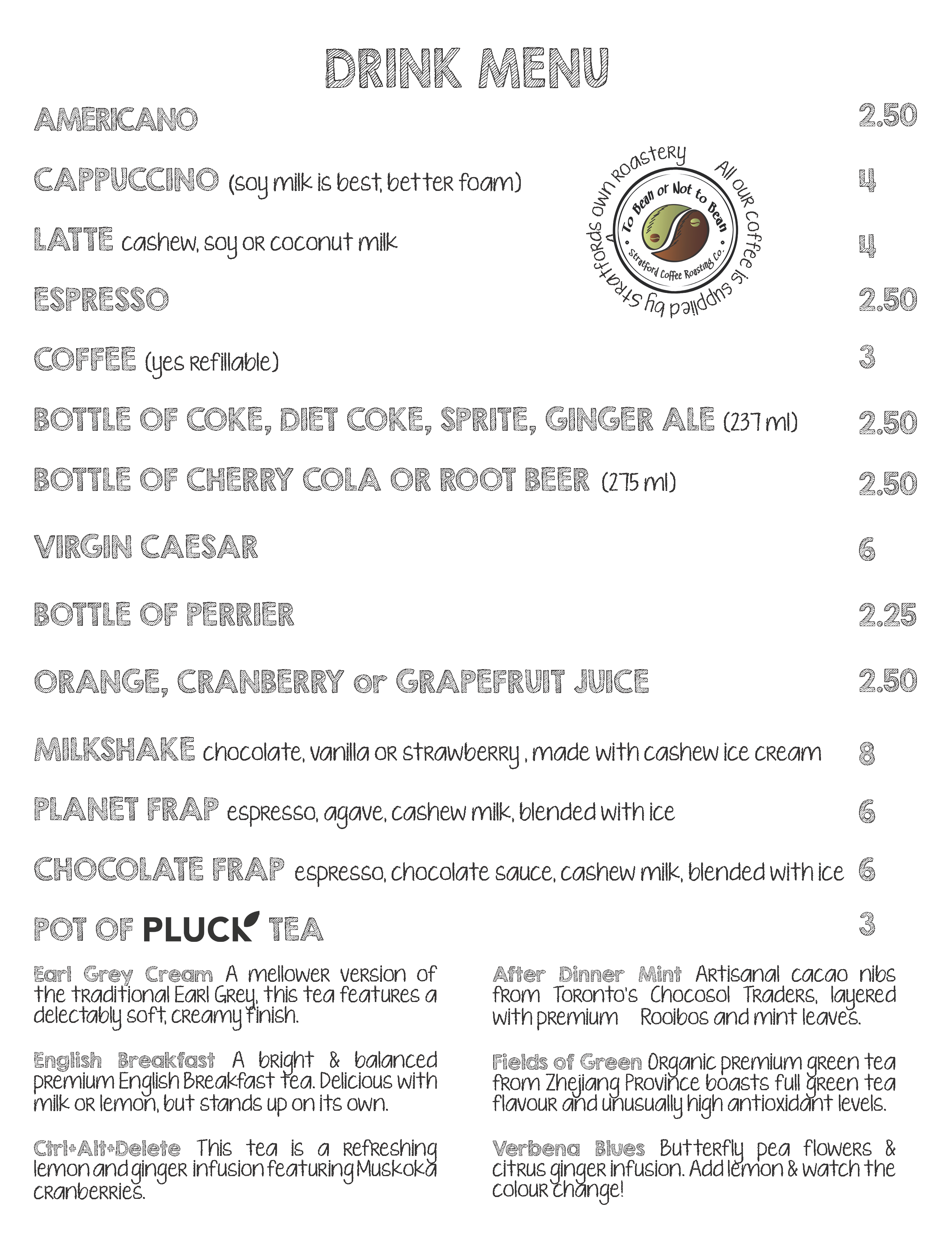 THE-PLANET-DINER-MAIN-MENU-Page_2