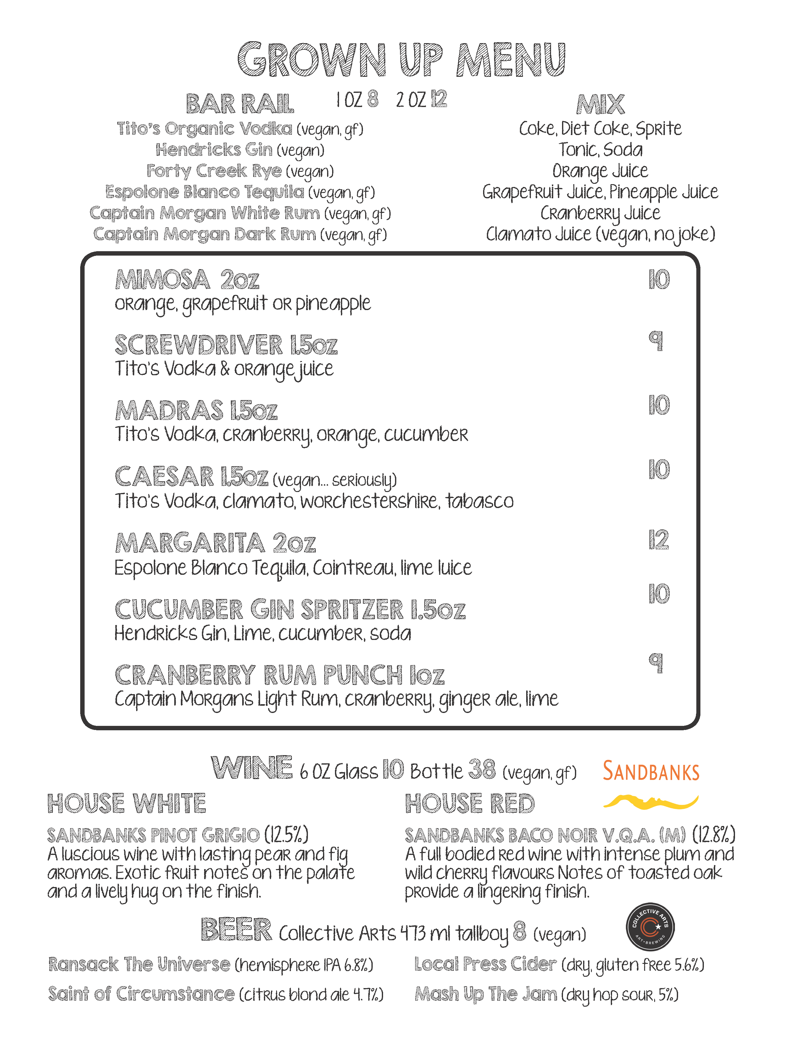 THE-PLANET-DINER-MAIN-MENU-Page_3